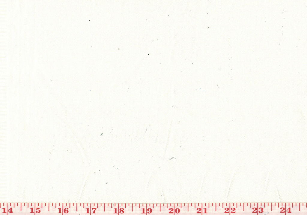"80"" Width Premiere Cotton Sateen CL Pale Ivory Drapery Lining Fabric by Angel's Linings"