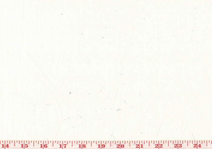 "54"" Width Premiere Cotton Sateen CL Ivory Drapery Lining Fabric by Angel's Linings"
