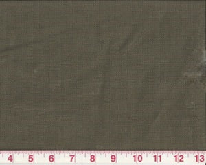 New Erin CL Graphite Upholstery Fabric