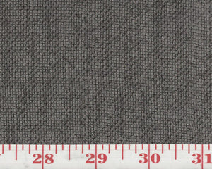 Millennial CL Seal Brown Linen Drapery Upholstery Fabric