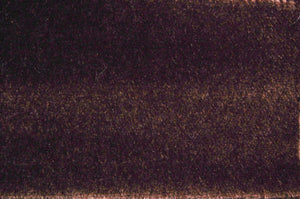 Luxe Mohair CL Fig (570) Upholstery Fabric