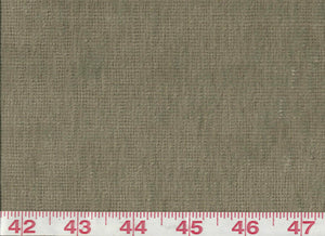 Cocoon Velvet CL Oxford Tan (714) Upholstery Fabric