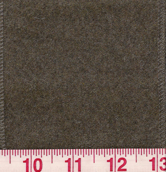 Worth CL Military Wool Upholstery Fabric