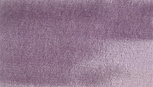 Luxe Mohair CL Lavender (821) Upholstery Fabric