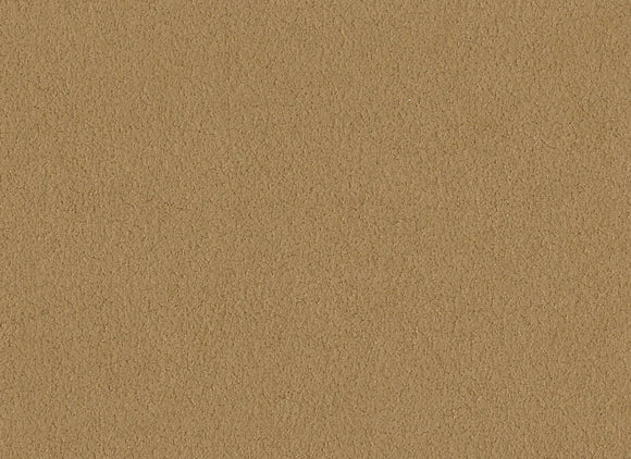 Sensuede CL Acorn 2041 Microsuede Upholstery Fabric