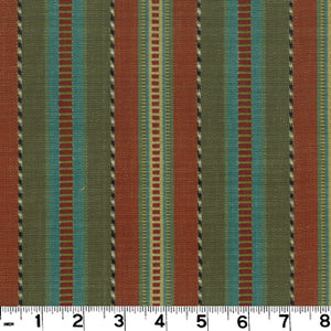 Navajo 4.5 CL Adobe Upholstery Fabric by Roth & Tompkins