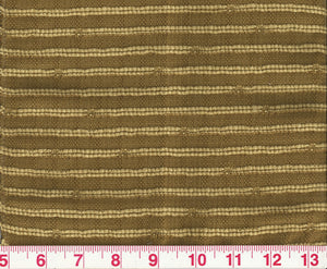 Tanoak Weave CL Bamboo Indoor Outdoor Upholstery Fabric by Ralph Lauren Fabrics