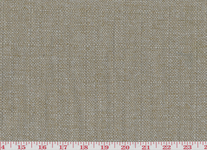 Dream Weaver CL Tea Stain Upholstery Fabric by P Kaufmann