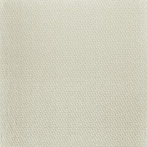 Appollinaire Deco CL Pyrite Drapery Upholstery Fabric by Ralph Lauren