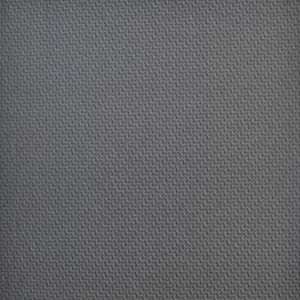 Appollinaire Deco CL Steel Drapery Upholstery Fabric by Ralph Lauren