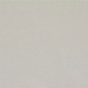 Ava Sheer CL Silver Drapery Fabric by Ralph Lauren Fabrics