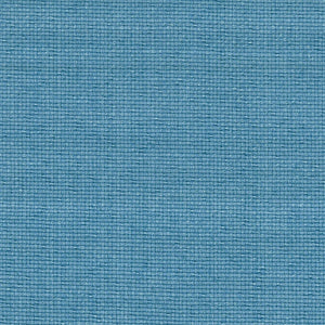 Hunt Club CL Sky Drapery Upholstery Fabric by Roth & Tompkins