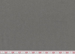 Woolworth CL Dove Drapery Upholstery Fabric by Braemore Textiles