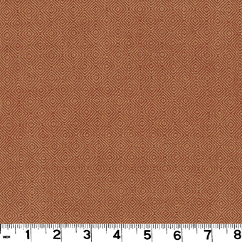 Hanover CL Sienna Upholstery Fabric by Roth & Tompkins