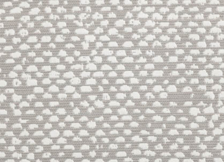 Conga CL Seaglass Indoor Outdoor Upholstery Fabric by Bella Dura