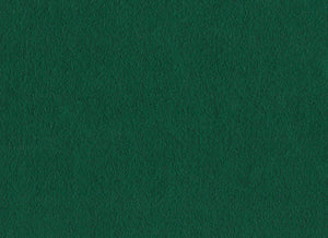 Sensuede CL Emerald 2636 Microsuede Upholstery Fabric