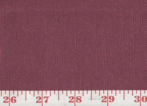 Bella CL Dry Rose (610) Double Width Drapery Fabric