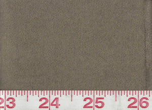 Worth CL Helio Wool Upholstery Fabric