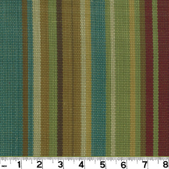 Bombay CL Devil's Lake Upholstery Fabric by Roth & Tompkins