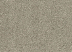 Sensuede CL Cloud 2507 Microsuede Upholstery Fabric
