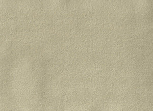 Sensuede CL Cement 2011 Microsuede Upholstery Fabric