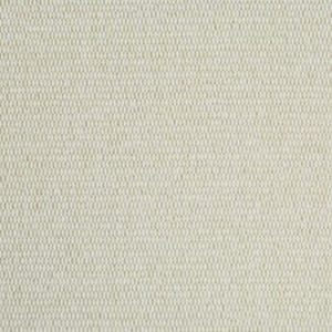 Bambusa Weave CL Raffia Outdoor Upholstery Fabric by Ralph Lauren