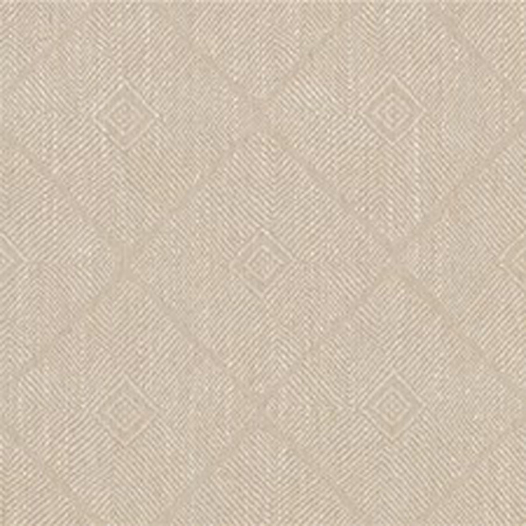 Baobab Weave CL Twine Upholstery Fabric by Ralph Lauren