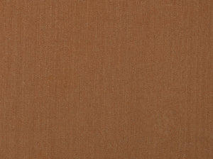 Glynn Linen CL Rose Drapery Upholstery Fabric by Covington