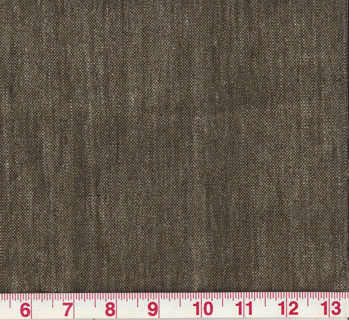 Ellingwood Tweed CL Earth Upholstery Fabric by Ralph Lauren