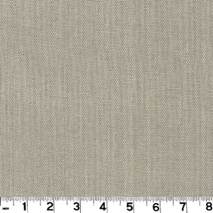 Bennett CL Pewter Upholstery Fabric by Roth & Tompkins