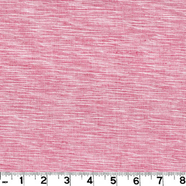 Grasscloth CL Berry Upholstery Fabric by Roth & Tompkins