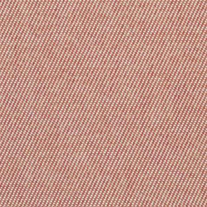 Beach Twill CL Sunbaked Red Outdoor Upholstery Fabric by Ralph Lauren