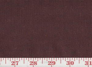 Bella CL Winetasting (611)  Double Width Drapery Fabric