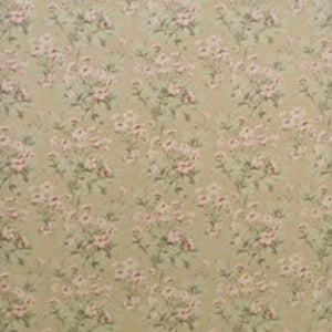 Behind the Pond CL Gingersnap Drapery Upholstery Fabric by Ralph Lauren