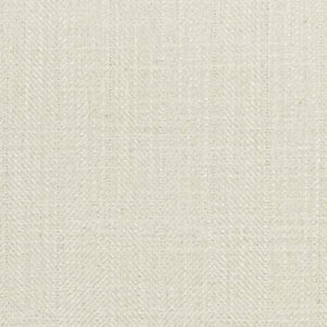 Bois Herringbone CL Pearl Upholstery Fabric by Ralph Lauren