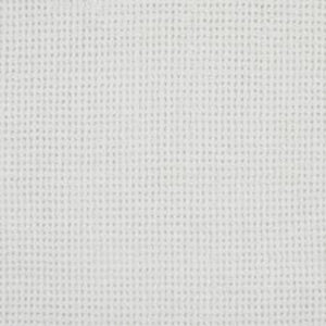 Break Trail Sheer CL Bright White Drapery Fabric by Ralph Lauren