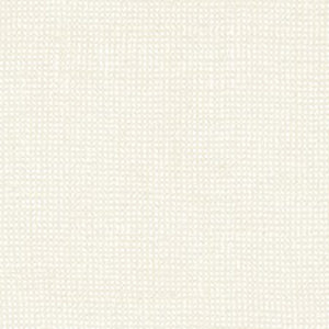 Break Trail Sheer CL Natural Drapery Fabric by Ralph Lauren
