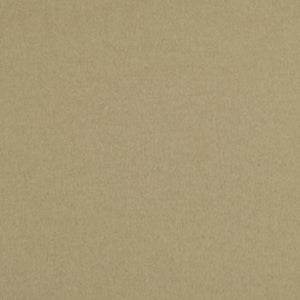 Burke Wool Plain CL Doe Upholstery Fabric by Ralph Lauren