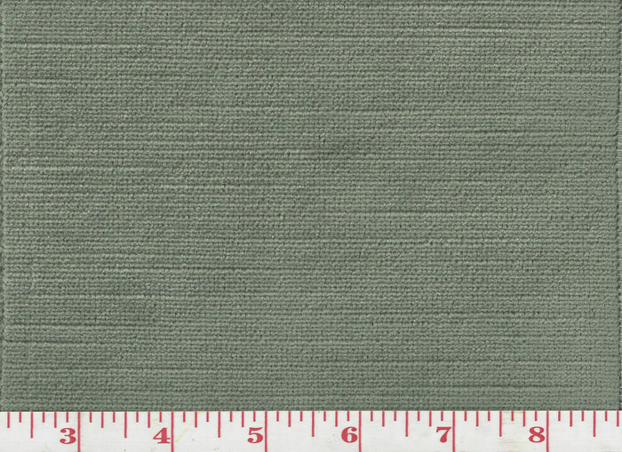 Velluto Velvet CL Chinois Green (313) Upholstery Fabric