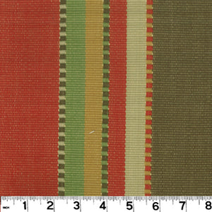 Apache CL Sundance Upholstery Fabric by Roth & Tompkins