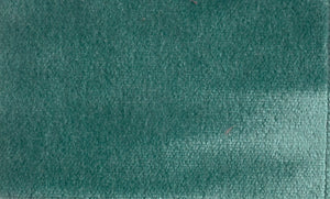 Luxe Mohair CL Turquoise (311) Upholstery Fabric