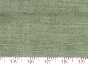 Cheeky Velvet CL Grass (350) Upholstery Fabric