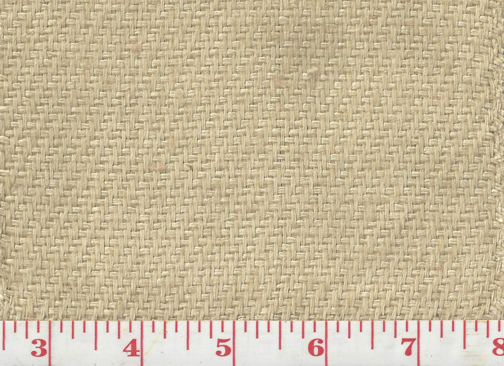 Bulrush Twill CL Raffia Silk Upholstery Fabric by Ralph Lauren