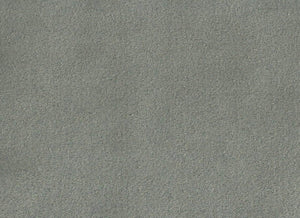 Sensuede CL Pewter 2012 Microsuede Upholstery Fabric