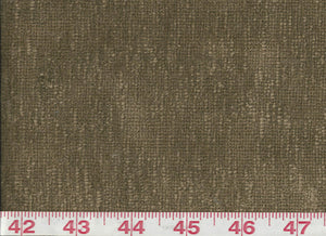 Cocoon Velvet CL Pinecone (501) Upholstery Fabric