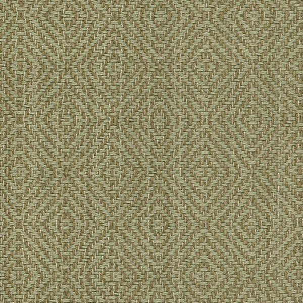 Inverness CL Teastain Upholstery Fabric by Roth & Tompkins