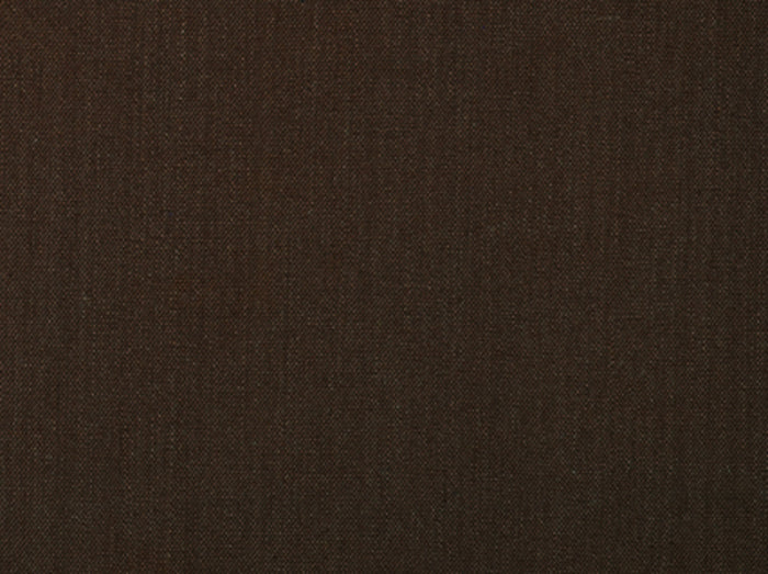 45 yards of Glynn Linen CL Walnut Drapery Upholstery Fabric by Covington