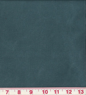 Washed Canvas CL Urban Chic (325) Canvas Upholstery Fabric