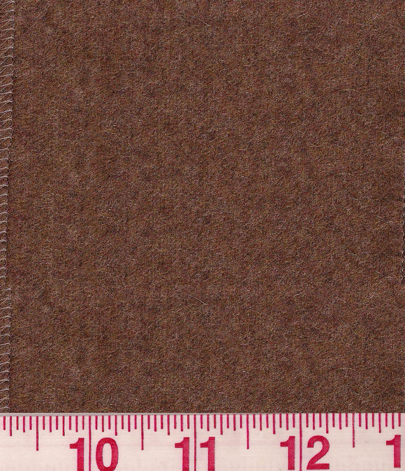 Worth CL Maple Wool Upholstery Fabric