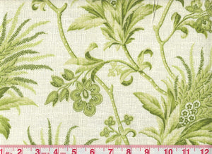 Sarala CL Citrus Drapery Upholstery Fabric by P Kaufmann